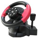 Руль Gembird PC/PS3 (STR-MV-02) USB