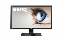 "Монитор BenQ 28"" GC2870H VA Black"