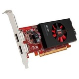 AMD FirePro W2100 2GB GDDR3 Dell (490-BCHN)