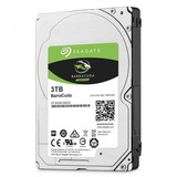 "Жесткий диск HDD 2.5"" SATA 3.0TB Seagate BarraCuda 5400rpm 128MB (ST3000LM024)"