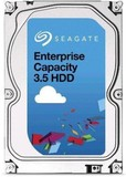 "Жесткий диск HDD 2.5"" SATA 1.0TB Seagate Enterprise Capacity 7200rpm 128MB (ST1000NX0313)"