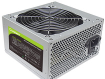Блок питания GameMax GM-500 ,500W