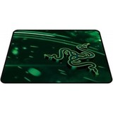 Игровая поверхность Razer Goliathus Cosmic Small Speed (RZ02-01910100-R3M1)