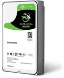 "Жесткий диск HDD 2.5"" SATA 4.0TB Seagate BarraCuda 5400rpm 128MB (ST4000LM024)"