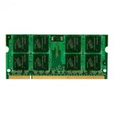 Оперативная память SO-DIMM 8Gb DDR3 1600 Geil (GS38GB1600C11SC)