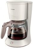 Кофеварка Philips HD7461