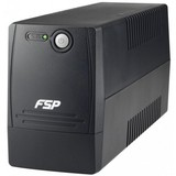 ИБП FSP DP 1000VA, Line-interactive , 4 x IEC