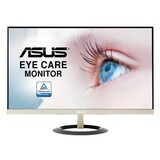 "ASUS 27"" VZ279Q IPS Gold/Black"