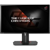 "ASUS 24"" PG248Q Black 180Hz"
