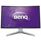 "Монитор BenQ 31.5"" EX3200R VA Grey Curved 144Hz"
