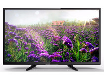 Телевизор Elenberg 32DH5130  Smart T2