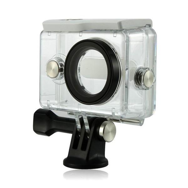 Подводный бокс Xiaomi Waterproof Case для Xiaomi Yi Sport