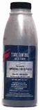 Тонер SCC (HP1012-100B/TRHP1020-100B) HP LJ 1010/1012/1015/1020/1022